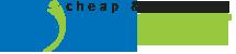 RojekoHost logo